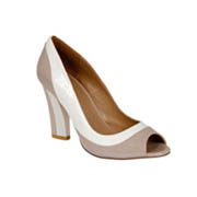 Zapatos de Mujeres de Moda (HL201302)