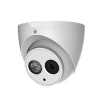 Камера Купола PTZ Скорости ИК 1.3MP Ahd 150m