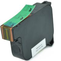 Suprimento profissional 51645A / # 45 para cartucho de tinta HP