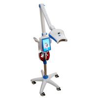 Unidade Dental de Sução de Shanghai Greeloy (GS-41)
