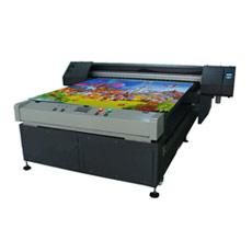 Impressora de Mj1825 Digitas/máquina de impressão Multifunctional