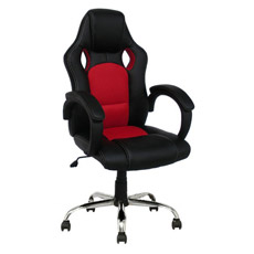 Emballant Office Chair avec du CE (LDG-2844)