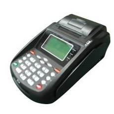 Wireless GPRS Payphone POS (KMY801B)