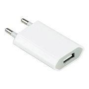 4-го Поколения USB Мобильный Телефон Зарядное Устройство / Сетевой Адаптер (5V, 1A)