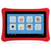 Tablette initiale de vente chaude Nabi2-Nv7a de Nabi 7 tablette d'androïde de tablette PC d'ordinateur portatif de gigahertz 1.3G Tegra 3.0 de l'androïde 4.0 de pouce