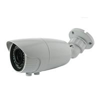 камера слежения CCTV инфракрасного 1.3MP Сони Imx225 Ahd 40m