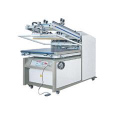 Máquina de impressão de tela (FB-6090C)