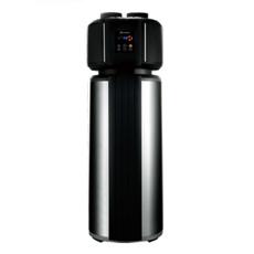 Calentador de Agua Doble Pompa de Calor de la Energía