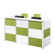 Appealing design Réception CF-R02