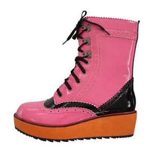 Ботинки Способа (RH46-5F)