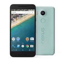 Hot Sale Cellphone Original Factory Débloqué Téléphone portable Nexus 5X Smart Phone