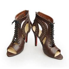 El Mens blanco de Outsole se divierte los zapatos Nx 515