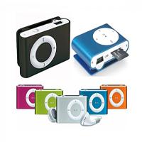 4 joueur de MP3 imperméable à l'eau de sport d'écran du gigaoctet OLED