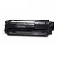Printer CF226A / CF226X Laser Toner M402 / M426 Mfp
