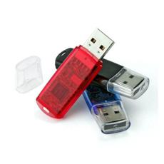 Lápiz de memoria USB USB OTG USB Flash Drive