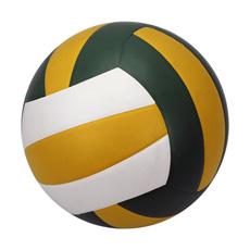 Voleibol de Borracha Barato