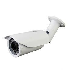 IP-камера CCTV Камеры Производитель Сеть 1080P Безопасности Водонепроницаемый Открытый