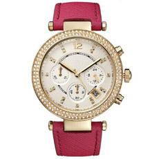 Relógio de Pulso Feminino de Moda (XM9019)