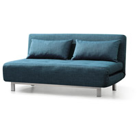 Tissu fonctionnel Loisirs Folded Living Room Furniture Canapé-lit
