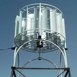 Turbine éolienne 1 kW / Wind Mill / Wind Generator