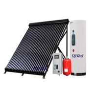 Calentador de Agua Solar Integrado a Presión (JIJ 50 * 1800)