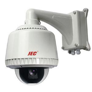 Камера Купола CCTV Высокоскоростная (J-DP-8016)