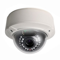 Камера CCTV Ahd Купола ИК 1080P 2MP Сони 322