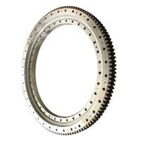 Завод по изготовлению стали 50mn Single Row Ball Slewing Ring