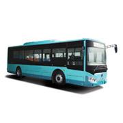 Autobús de la ciudad de Sunlong Slk6109uschev02 EV