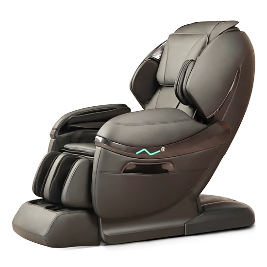IRest Luxury 3D Massage Chair A80 China Outstanding Design Products From