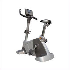 Elliptical magnétique Bike, Exercise Bike Partie, Exercise Bike à vendre (LK-5100A)