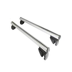 Acessórios para automóvel Barras de tejadilho para tejadilho para tejadilho para Toyota Sienna / Barras de tejadilho para Toyota Corolla