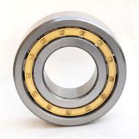 Цилиндрический подшипник завальцовки подшипника ролика (NU240EM)