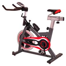 Exercice Spinning Bike pour Home Gym (B60-0031)