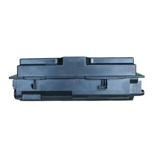 Cartucho de tonalizador compatível da impressora de laser para Kyocera Tk160 Tk161 Tk162 Tk164