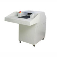 Lq-610/620 Paper Shredder