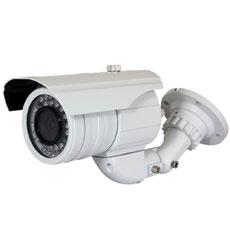 Ультракрасная Камера IP Стержня Обеспеченностью CCTV 720p от Поставщиков Камер CCTV