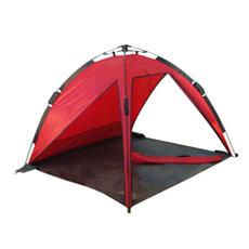 Tente de Plage (MW5008)