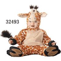 Juguetes realistas sólidos realistas del sexo de la muñeca el 138-168cm del sexo de la TPE para el hombre