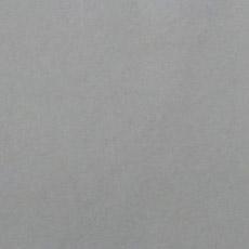 Вьетнам Crystal White Marble Stone Slabs для Floor и Wall