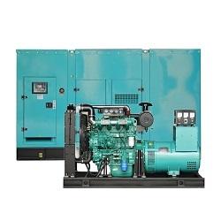 Cdy40kVA Chine Yangdong Engine Hot Sale Générateur électrique diesel populaire