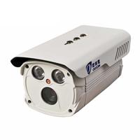 камера IP коробки 1080P 2.0 Megapixel цены преимущества