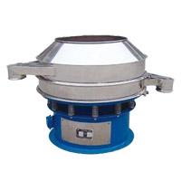Высокий сепаратор эффективности скрининга для минерала и горнодобывающей промышленности