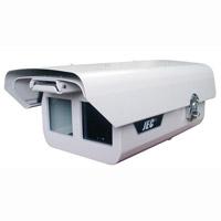 PTZ CCTV Камеры Безопасности Дома с Двойным Окна (J-CH-4912-SFHW)