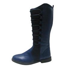 2014 Новые Модные Ботинки, Обувь для Девушки (KAI2013AW003B)