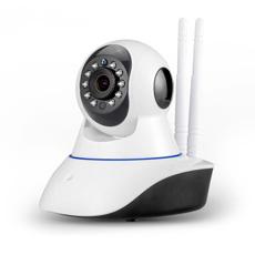 Камера 2016 Сети IP Китая P2p 720p Беспроволочная WiFi (PST-G90-IPC-G)