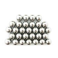 Шарик углерода стальной/шарик хромовой стали Ball/Stainless Ball/Bearing