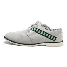 Обувь людей вскользь (MY-L319)