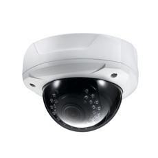 Камера IP Сети Обеспеченностью CCTV Цифров CMOS Стержня Купола 2.0MP 1080P