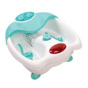 Spa de pies masajeador (FLFM7502B)
